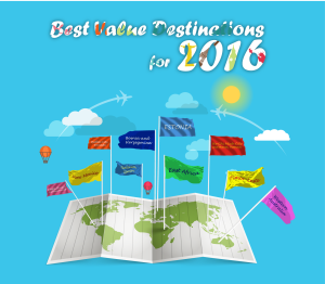 Top_Destination_2016